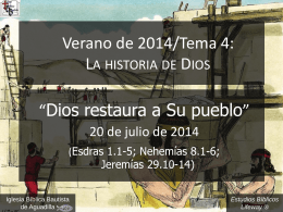 dios_restaura_a _su_pueblo_072014