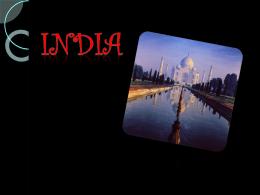 INDIA expo - 1q