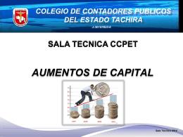 Aumentos_de_Capital_21-09-2014