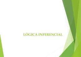 Ejercicio_Razonamiento_Logico