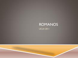 romanos-02-condenación-del