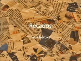 1825 - Santillana Conectados