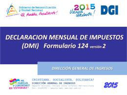 DeclaracionDMI_V3_240415 - Dirección General de Ingresos