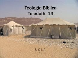 tb-06-génesis-toledoth-13-jacob