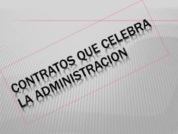 eq. 5 - administrativo2