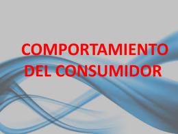 MKT1E1U3A3 - mercadotecniaycomunicacioncorporativa