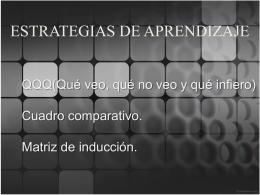 MaterialExpo[2]