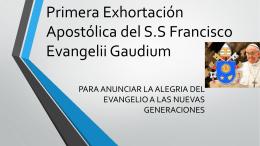 exhortacion-papa.fco