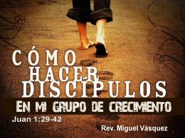 Descargar - Iglesia Bíblica Cristiana