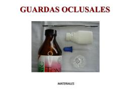 guardas - ODONTO4