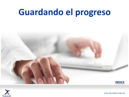 Como_guardar_progreso