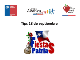 Tips_18_Septiembre