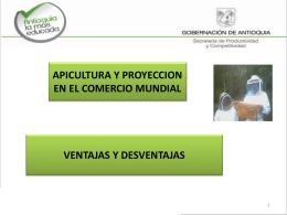 Descarga - Corporación para el Desarrollo de la Apicultura en