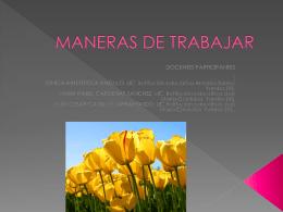 MANERAS-DE-TRABAJAR-tit