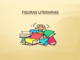 figuras__literarias