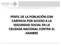 Consulta Cd. Juárez