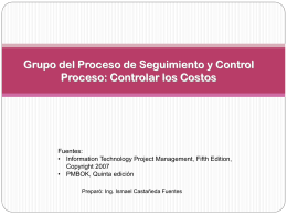 GGP_2013_10_25_gCostos_control