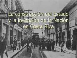 hist-contemp-expo-estado