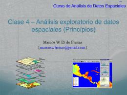 Clase4_ESDA