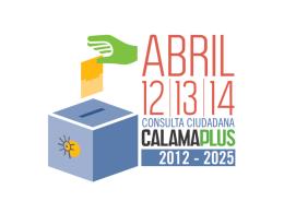 Imagen Calama Plus Consulta