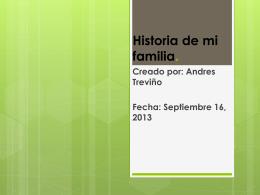 Proyecto Abuelos SPANISH