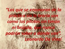"""Leonardo Da Vinci """"La Enigmática Sonrisa de Mona Lisa"""""""
