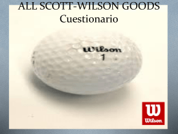 all scott-wilson goods-2