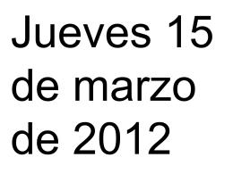 Slide 1 - licimep.org