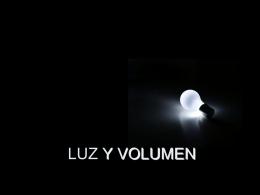 luz y volumen_m