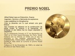 Premio Nobel De la Física 1963