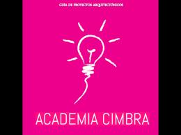 Presentación_CURSO_PROYECTOS2