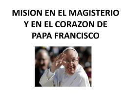 descargar - Diócesis de San José