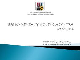 Violencia_contra_la_mujer_2010