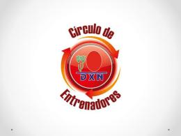 3.- Entrenamiento Para Nuevos Distribuidores - Networker