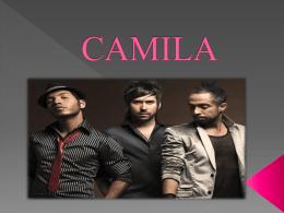 CAMILA - adiccionesnhd