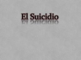 El Suicidio (1979046)