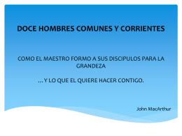 Doce-hombres-comunes-y-corrientes_resumen
