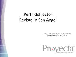 mi_1516_Perfil del Lector In Sanangel_1