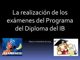Diapositiva 1 - IES Jovellanos