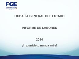 en la imagen para descargar - Fiscalía General del Estado Ecuador