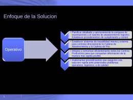 Presentacion Power Point WIN (parte 4)