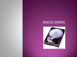 discos_duros Mod1Sub1 (1068302)