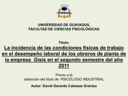 TESIS DAVID CABEZAS GRANIZO