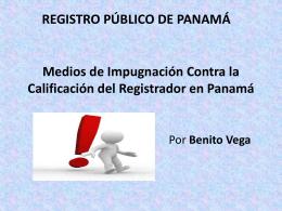 BENITO VEGA - Argentina 803.22KB 2014-07
