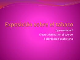 Exposicion_sobre_tabaquismo