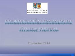 PROCESO_DE_TITULACION_PIEV