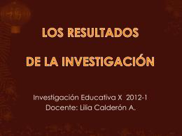 Resultados-d-inv - Investiga