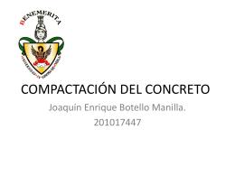 36-BotelloManilla_COMPACTACIÓN DEL CONCRETO