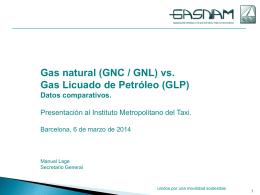 GNV_vs_GLP-presentación_al_IMT