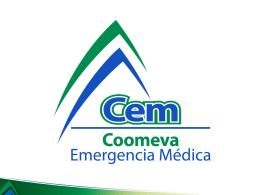 Descarga - Fundación Sindrome de Turner Colombia